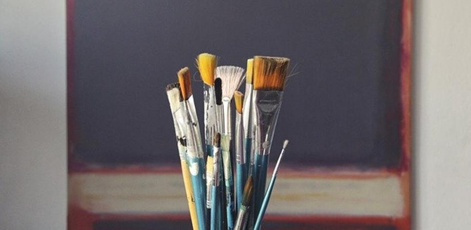 pictura Montessori