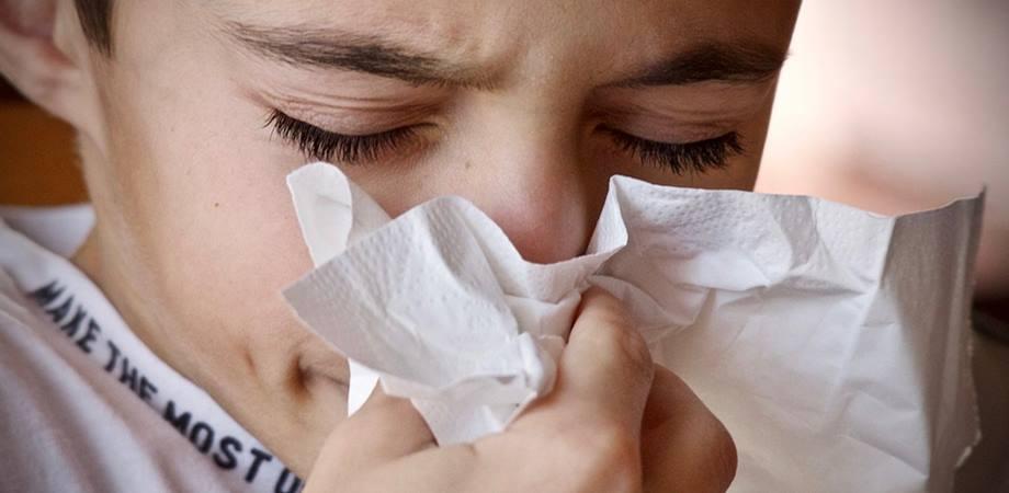 simptome imunitate slabita