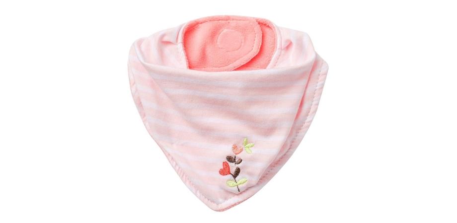 Bavetica roz Fehn, 0+