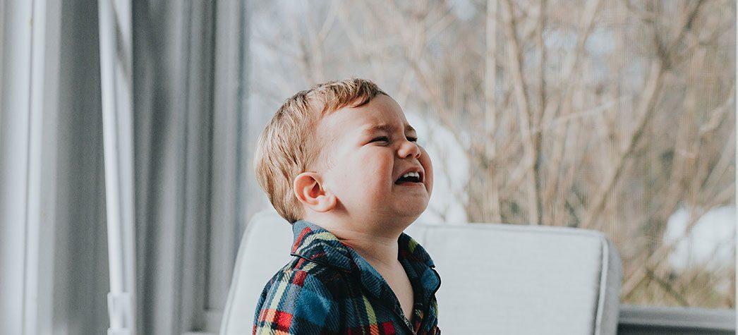 Ce este de facut in cazul consipatiei cronice la copii