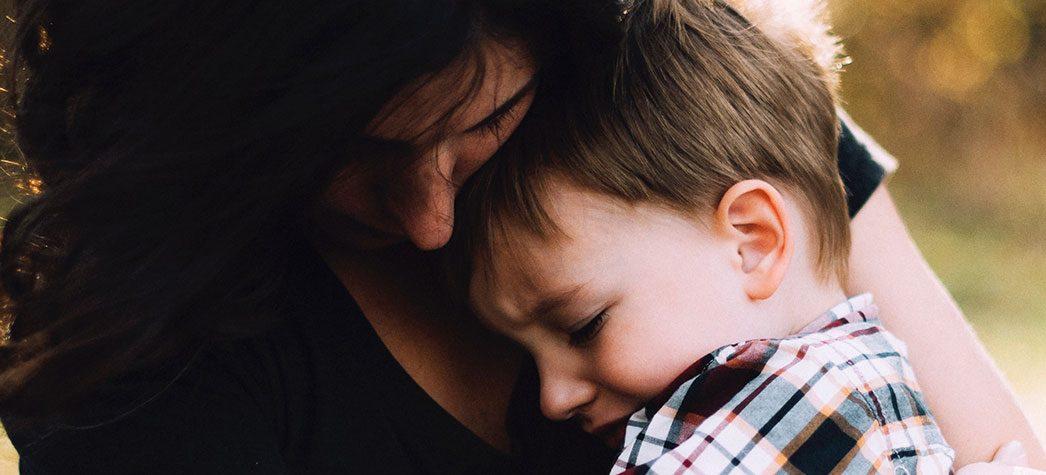Cum stim ca sufera copilul de inima