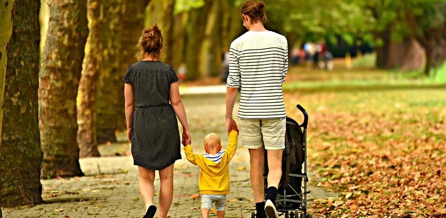 ritualuri-de-familie-beneficii