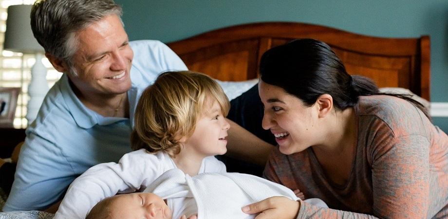ritualuri-de-familie-importanta