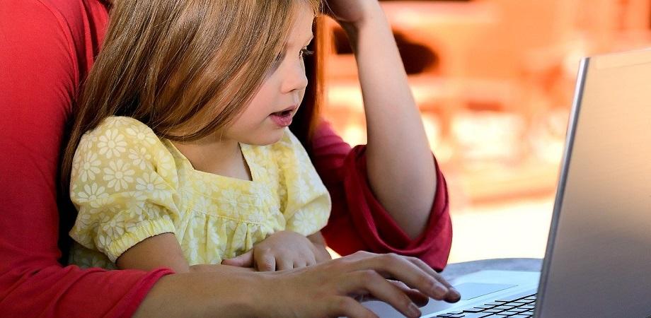 suprastimularea-la-copii-recomandari