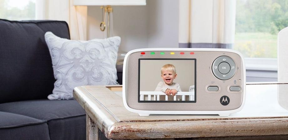 alegerea sistemelor de monitorirae