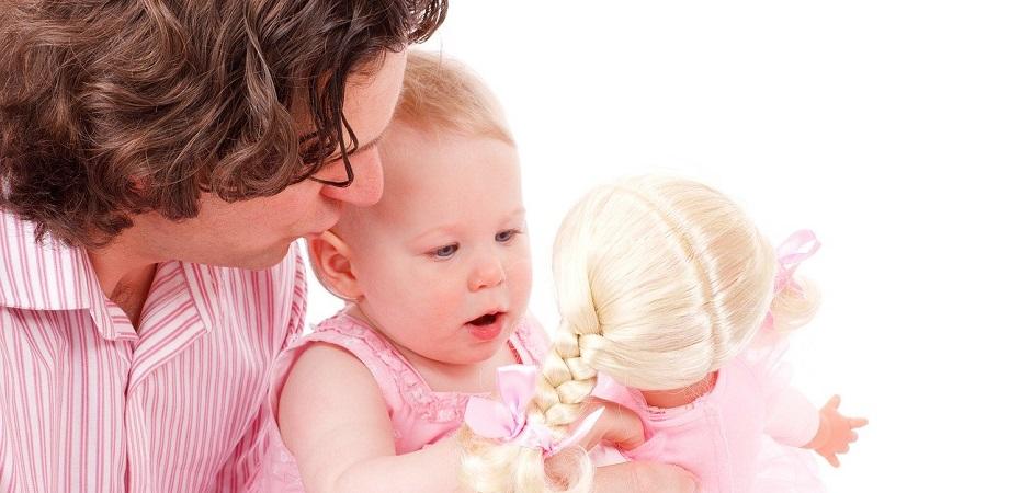 autoreglarea-la-copii-dezvoltare