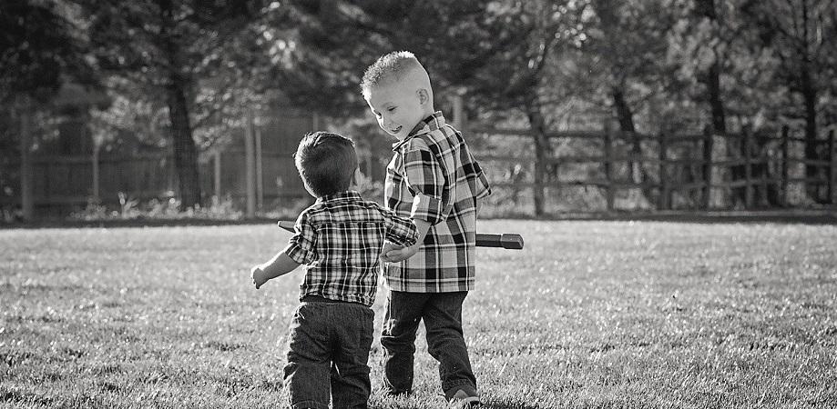 autoreglarea-la-copii-importanta