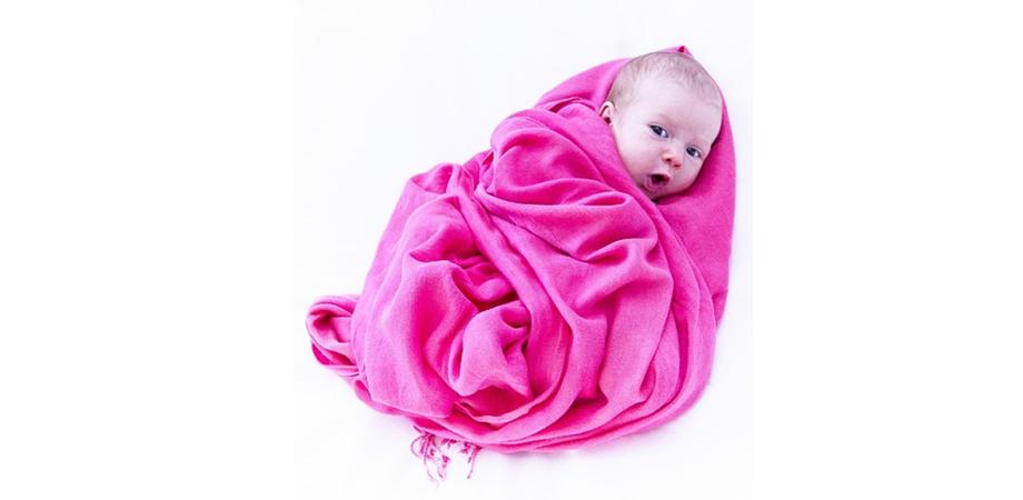 beneficii port bebe