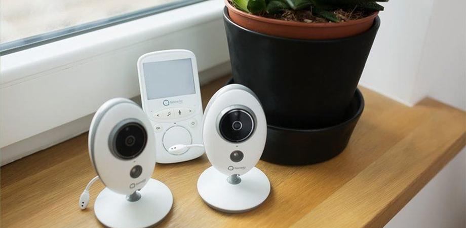 beneficiile sistemelor de monitorizare