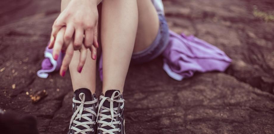 igiena adolescentului
