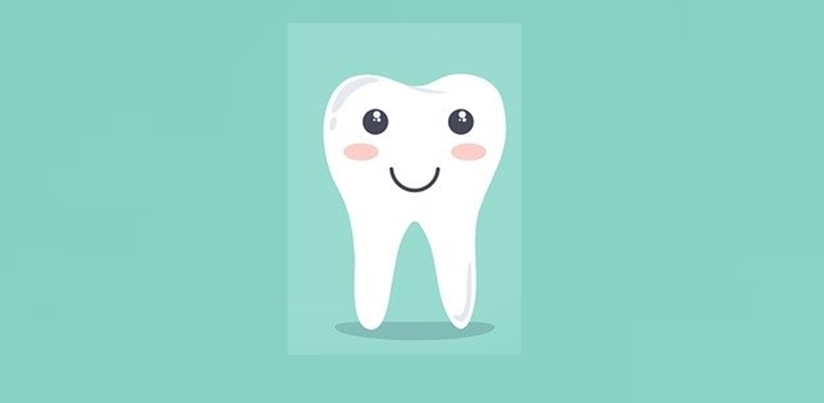 igiena dentara la copii