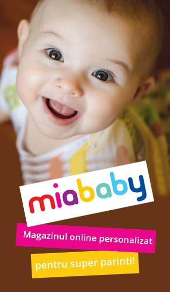 miababy magazin parinti bebelusi
