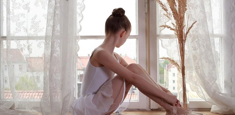 mindfulness-la-copii-activitati