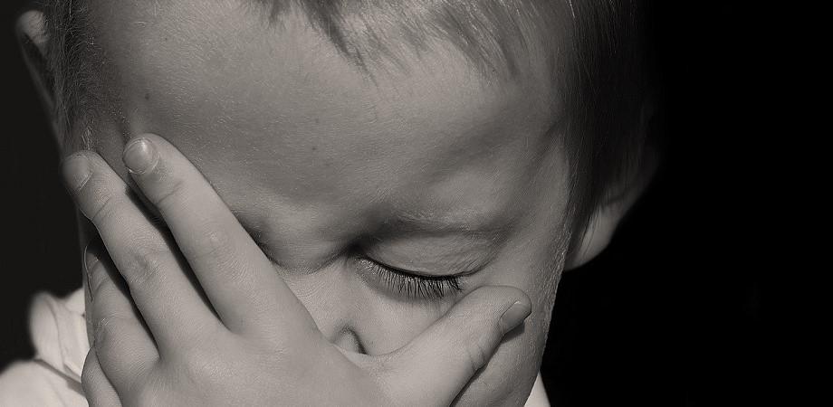 tulburarea-de-adaptare-la-copii-cauze