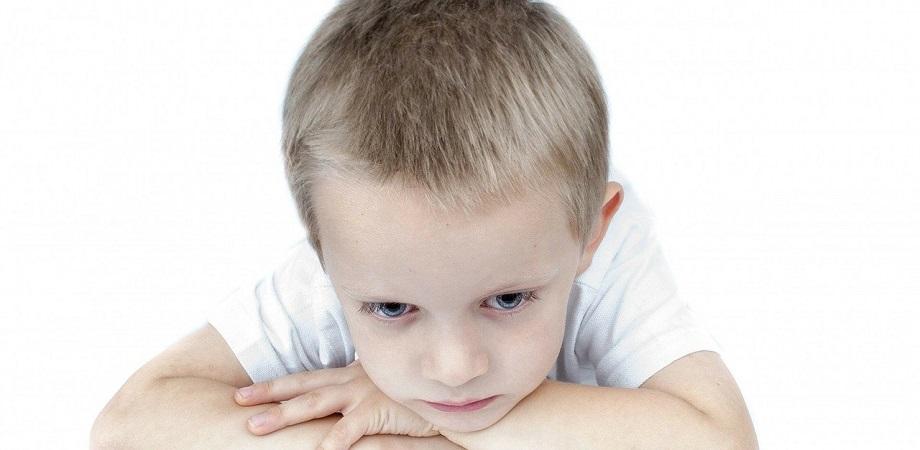 tulburarea de adaptare la copii