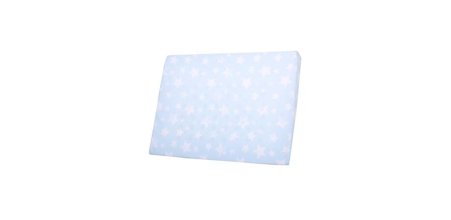 Pernuta Bebe Air Comfort Lorelli Blue Stars