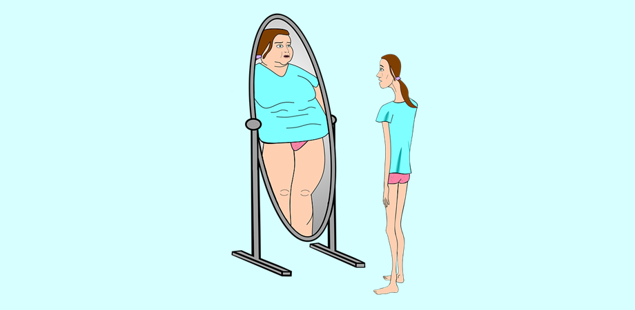 bulimia nervoasa si binge eating