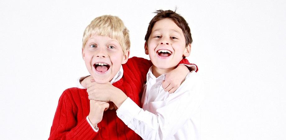 conflictele-intre-frati-cauze