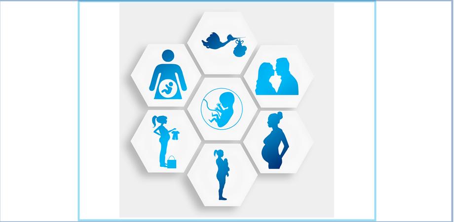 consultatii prenatale si pandemia