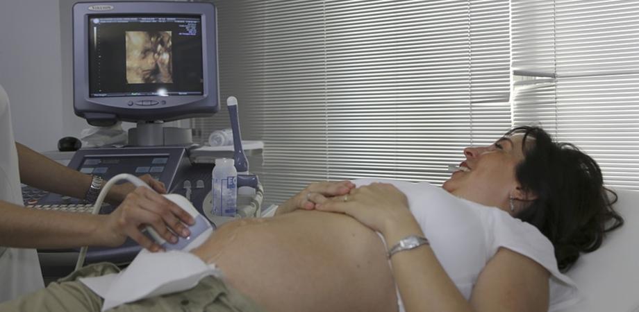 controalele medicale in sarcina