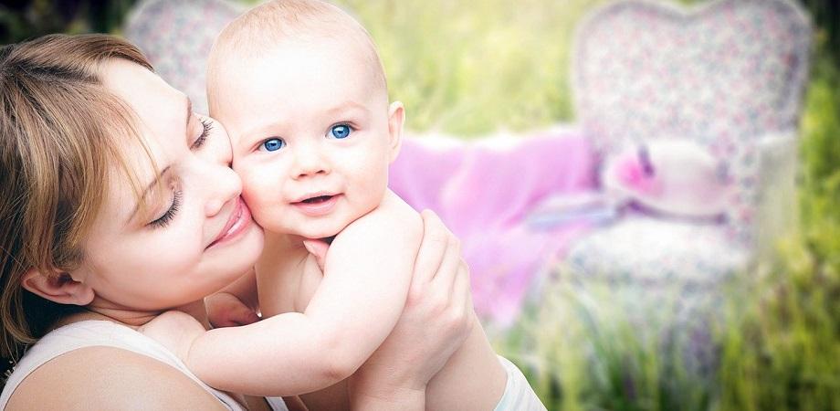 creierul-in-sarcina-si-postpartum