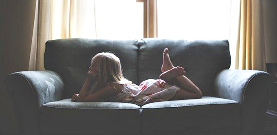 jocuri si activitati izolare