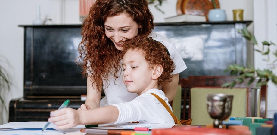 jocuri si activitati pentru copii in perioada de izolare