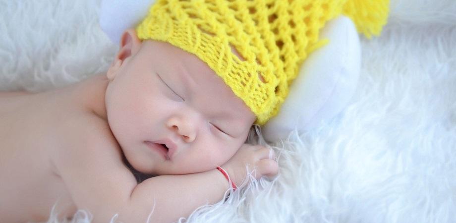 maternitatea-in-lume