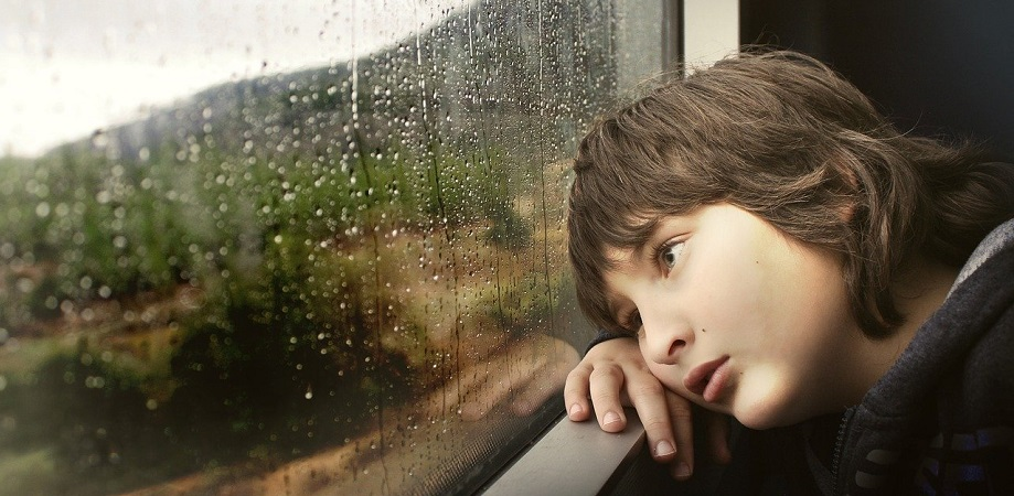 plictiseala-la-copii-beneficii