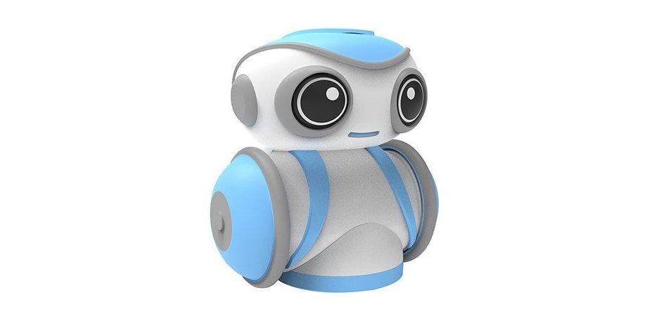 Robotelul Artie 3000 Educational Insights