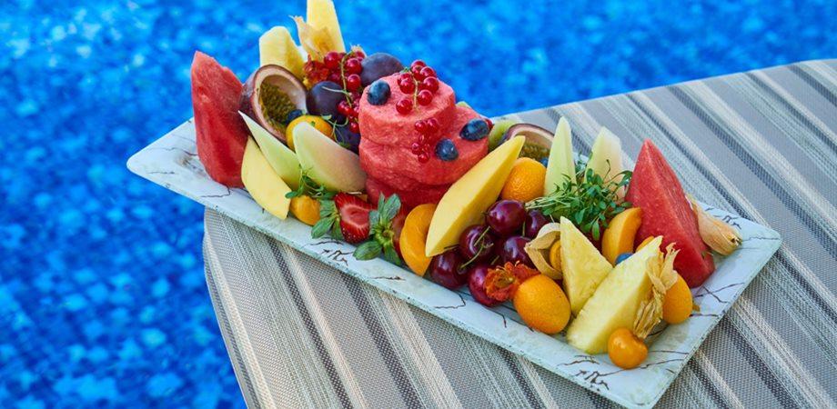 beneficii vitamina A