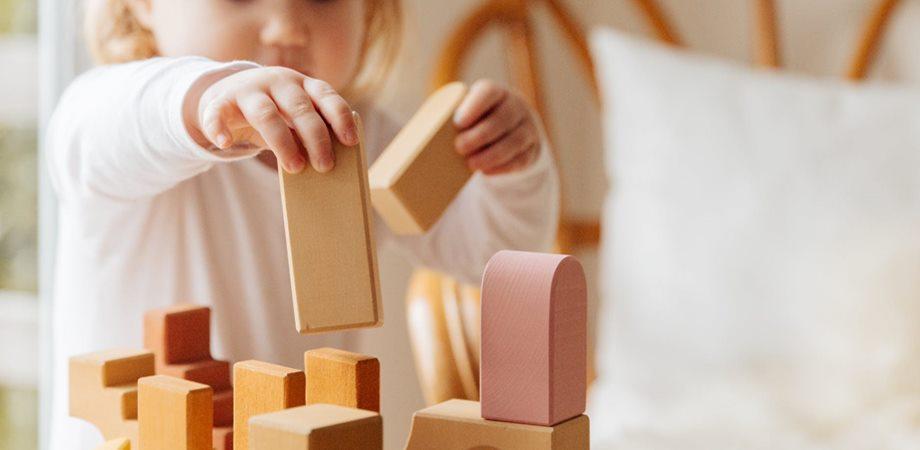 jucarii copii 2 ani