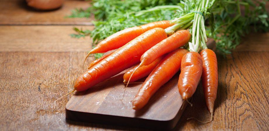 rolul vitaminei A