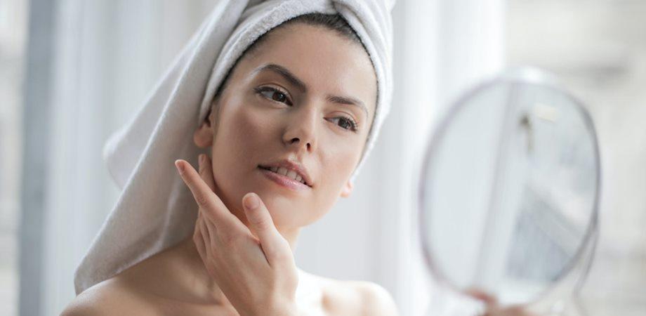 tratamentele cosmetice in timpul sarcinii