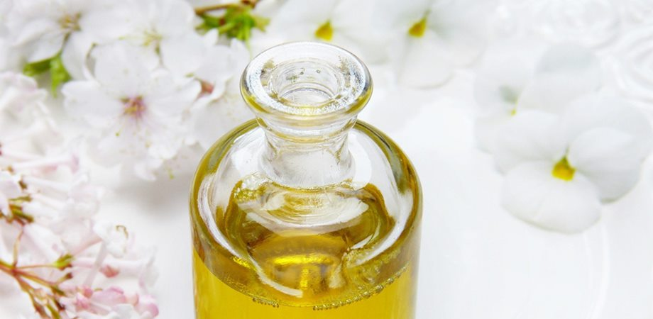 vitamina E in cosmetice