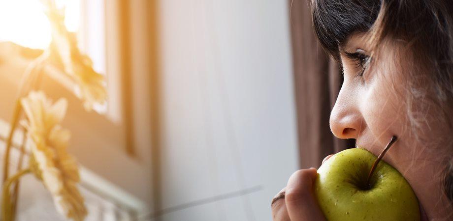 copilul mofturos si preferintele alimentare