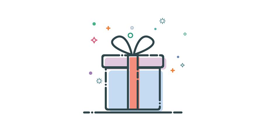 idei cadouri copii 1 an