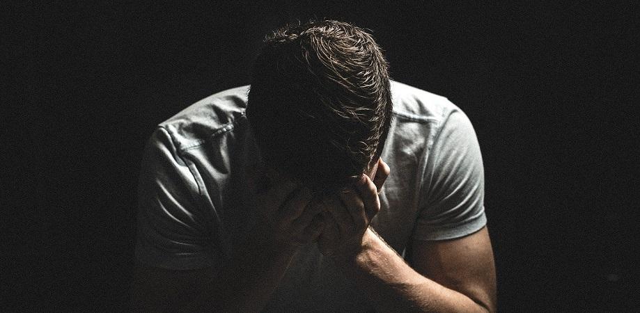 Depresia-postnatala-la-tati-cauze