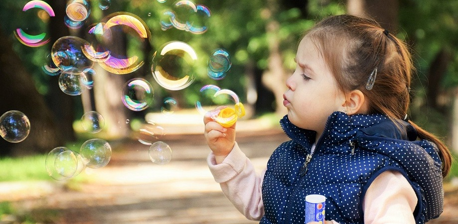 Rutinele-la-copii-beneficii