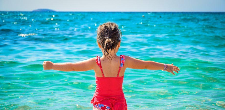 jucarii pentru plaja si siguranta la plaja
