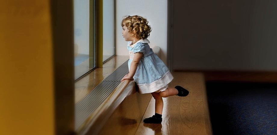 responsabilitati si sarcini pentru copii in functie de varsta