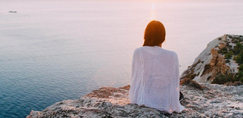 sanatatea mentala dupa pierderea sarcinii