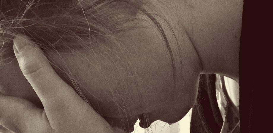 Tulburarea-de-stres-postraumatic-postpartum-cauze