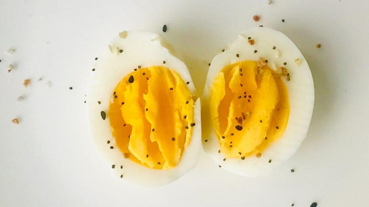 tratament cu lista ouă la copii dacă