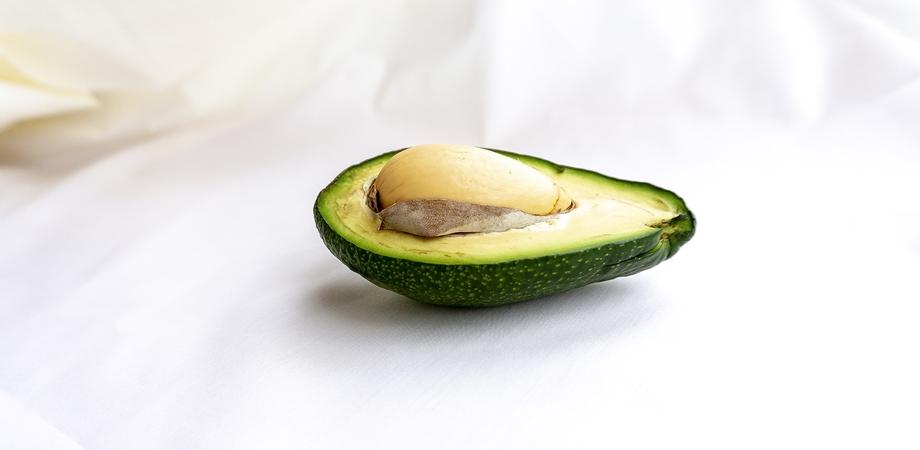 beneficii avocado