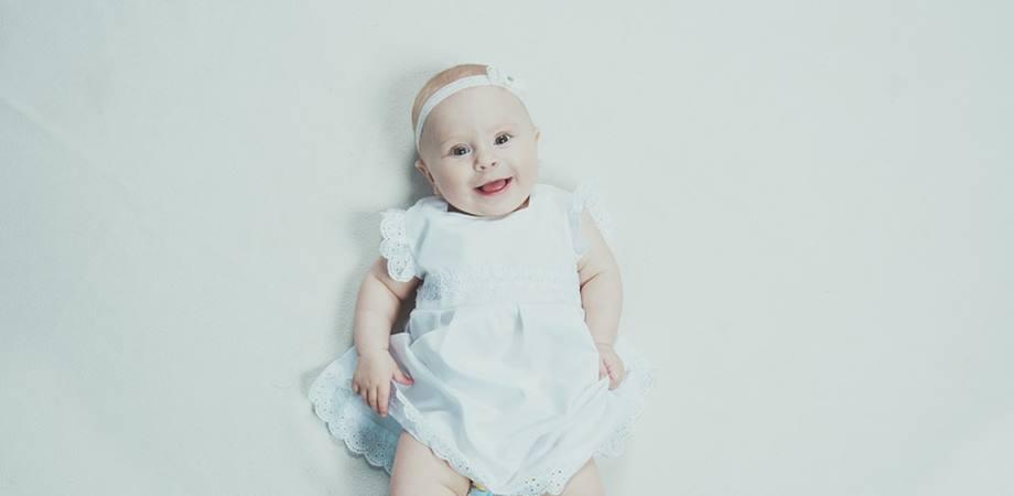 cum incurajam cresterea bebelusului