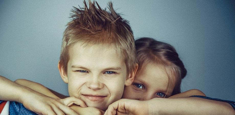 impulsivitatea la copii