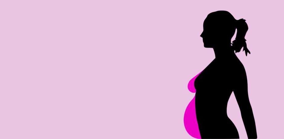 ovulatia si perioada fertila