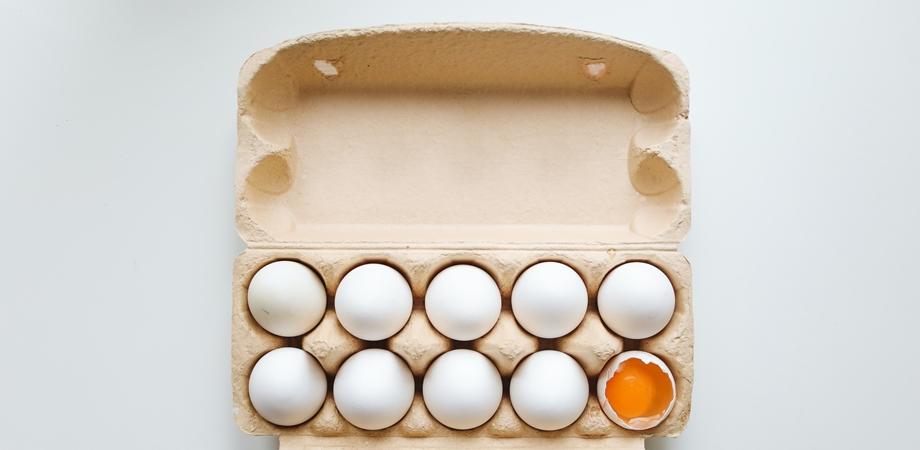 simptomele alergiei la ou