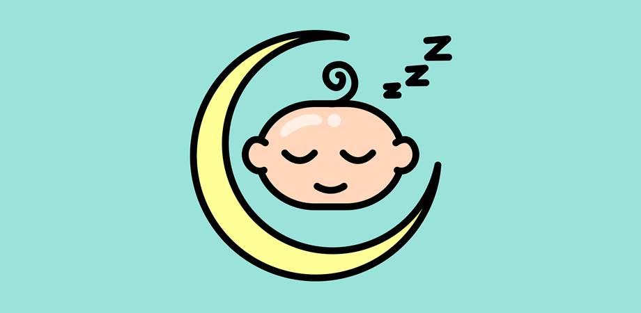 gestionarea regresiei de somn la copii sfaturi